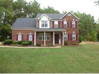 View 2035 Standing Timber Rd Lancaster SC