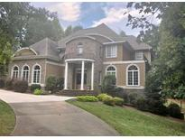View 2053 Balmoral Dr Rock Hill SC