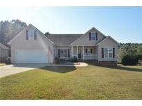 View 151 Deer Haven Dr Statesville NC
