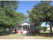 View 302 W Union St Marshville NC