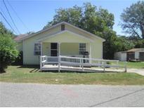 View 104 Booker St Marshville NC