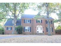 View 2837 Winding Oak Dr Charlotte NC