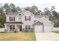 View 4112 Edgeview Dr Indian Trail NC