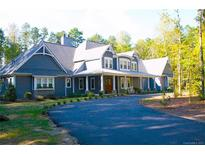 View 2615 Farm House Ln Monroe NC