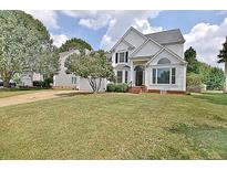 View 4708 Brownes Ferry Rd Charlotte NC
