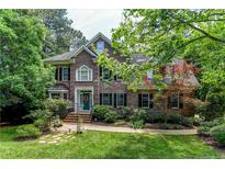 View 4216 Mountain Cove Dr Charlotte NC