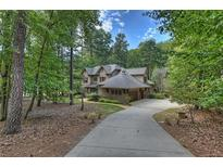 View 14000 Claysparrow Rd Charlotte NC