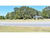 View 376 Hwy 24/27 W Hwy Midland NC