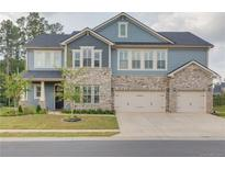 View 1263 Arges River Dr Fort Mill SC
