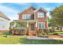 View 15822 Kelly Park Cir Huntersville NC