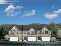 View 145-B Beacon Dr # 1007B Mooresville NC