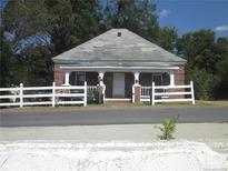 View 613 Ballard St # 1957 Wadesboro NC