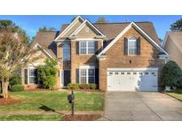 View 308 Mary Caroline Springs Dr Mount Holly NC