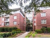 View 747 Magnolia Ave # 209 Charlotte NC