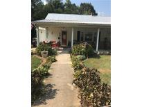 View 1353 Miles Rd Dallas NC