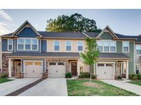 View 227 Park Meadows Dr Stallings NC