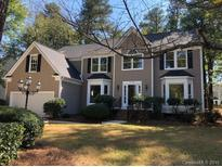 View 12108 Provincetowne Dr Charlotte NC