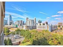 View 701 Royal Ct # 811 Charlotte NC