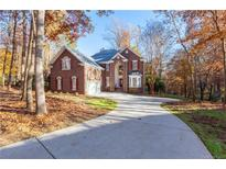 View 12630 Preservation Pointe Dr Charlotte NC
