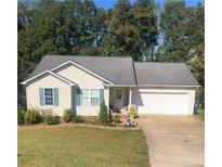 View 158 Mount Zion Dr Statesville NC