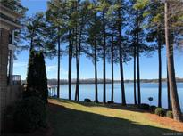 View 498 Bay Harbour Rd # 4625263896 Mooresville NC