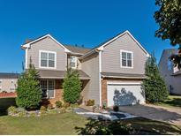 View 17565 Westmill Ln Charlotte NC