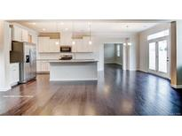 View 7605 Meridale Forest Dr Charlotte NC