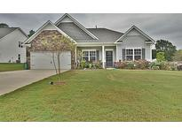View 112 Marabou Ct Mount Holly NC