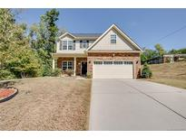 View 7965 Ritter Dr Charlotte NC