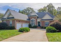 View 10532 Old Brassle Dr Mint Hill NC