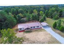 View 5879 Hudson Chapel Rd Catawba NC