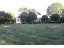 View 1408 Northridge Dr Albemarle NC