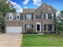 View 15877 Wayland Dr Charlotte NC
