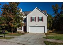 View 662 Fall Line Way Rock Hill SC