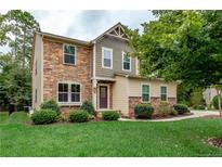 View 10306 Kristens Mare Dr Charlotte NC