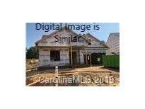 View 14111 Boden Ct Cornelius NC