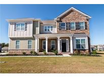 View 2396 Creekview Dr Waxhaw NC