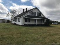 View 159 Sullivan Farm Rd Statesville NC