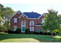 View 6304 Muir Ct Huntersville NC