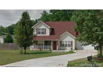 View 2761 Stagbuck Dr Gastonia NC