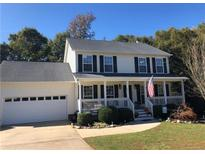 View 821 Savannah Place Dr Fort Mill SC