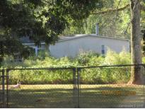 View 868 Springs East Rd Lincolnton NC