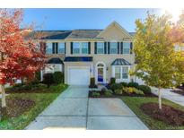 View 769 Prospect Ln # 32 Fort Mill SC