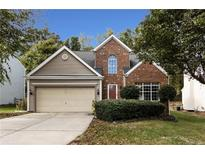View 5912 Downfield Wood Dr Charlotte NC