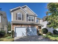 View 2412 Sonoma Valley Dr Charlotte NC