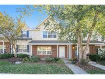 View 10870 Holly Ridge Blvd Charlotte NC