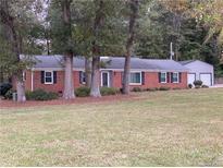 View 3305 Oakdale Dr Monroe NC