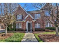 View 2722 Phillips Gate Dr Charlotte NC