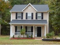 View 6731 1St Ave Indian Trail NC