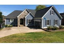 View 153 Mariner Pointe Ln Mooresville NC